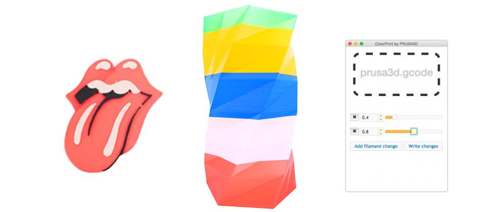 barevny-tisk-ukazky
