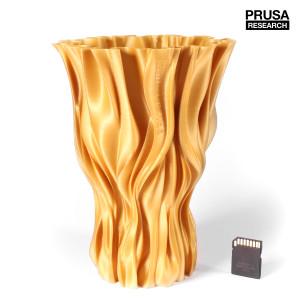 Vaza Prusa Research 01_1500x1500