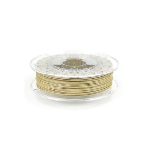 bamboofill-tiskova-struna-filament-600g