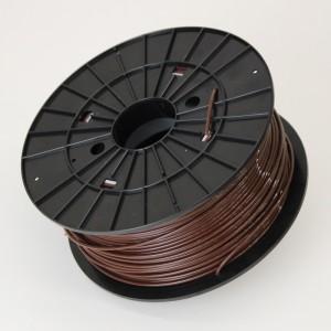 hneda-pla-tiskova-struna-filament-1kg