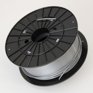 stribrna-pla-tiskova-struna-filament-1kg