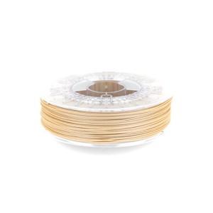 woodfill-tiskova-struna-filament-600g