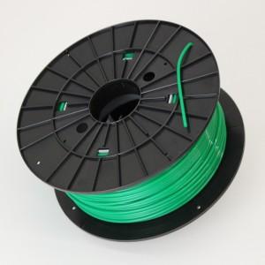 zelena-pla-tiskova-struna-filament-1kg