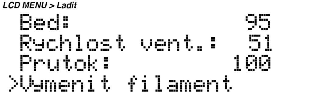 vymena_filamentu